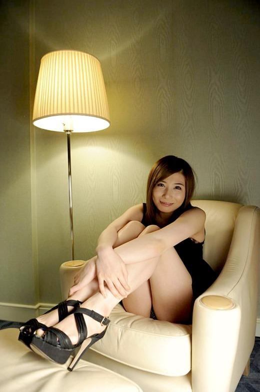 【ヌード画像】千乃あずみの巨乳がぐうしこれるw(30枚) 22