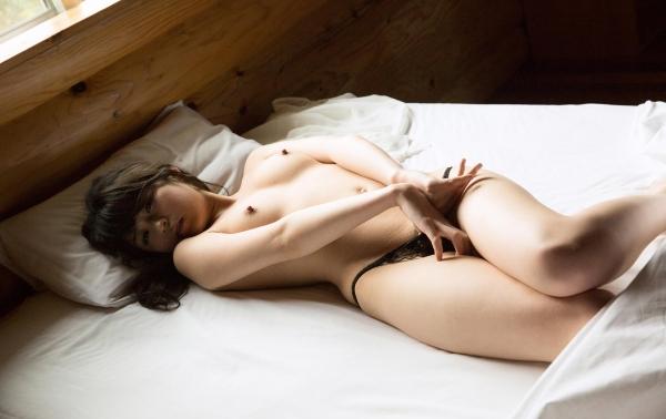 【ヌード画像】さくらゆらの白い裸体で股間がびんびんw(31枚) 30