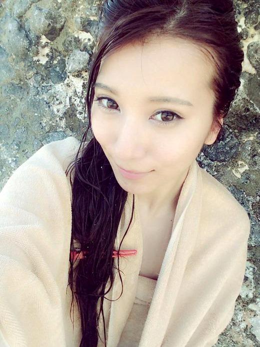 【ヌード画像】園田みおんの美巨乳でイキますw(30枚) 28