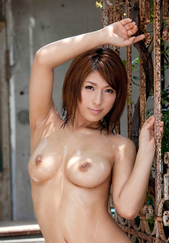 【ヌード画像】星野ナミのスーパーボディ裸体はカラミなしでも抜けるw(34枚) 11