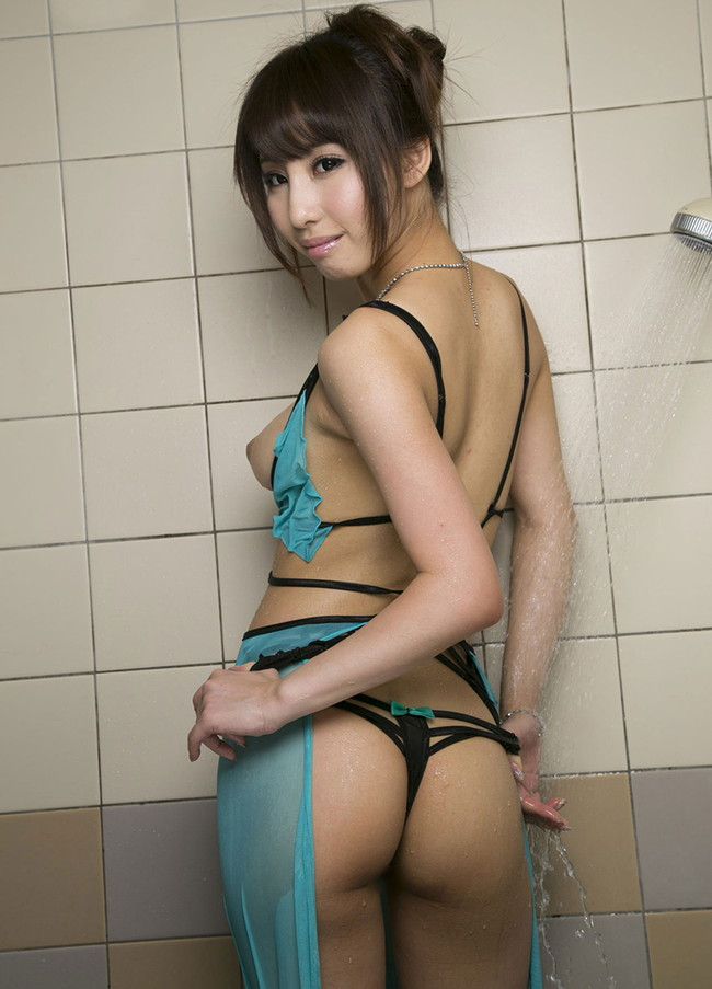 【ヌード画像】絶対的美少女!あやみ旬果の裸体でぬこうずw(32枚) 06