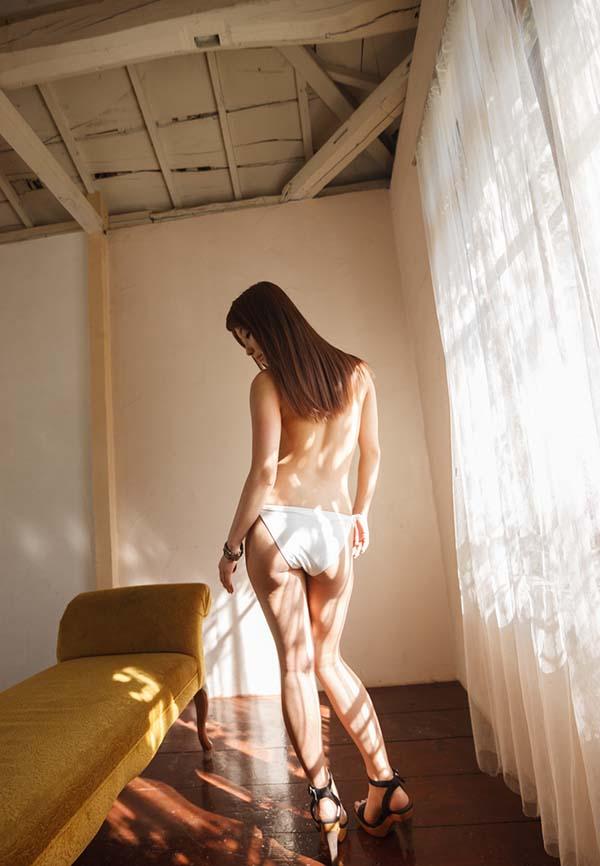 【ヌード画像】絶対的美少女!あやみ旬果の裸体でぬこうずw(32枚) 20