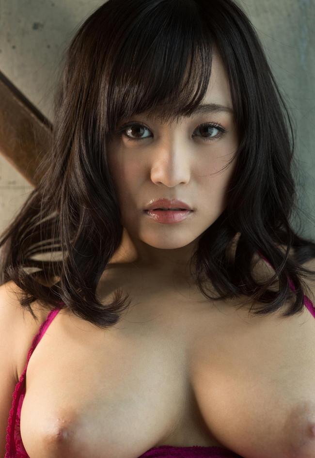 【ヌード画像】浅野えみの手に吸い付きそうなセクシーボディw(30枚) 13