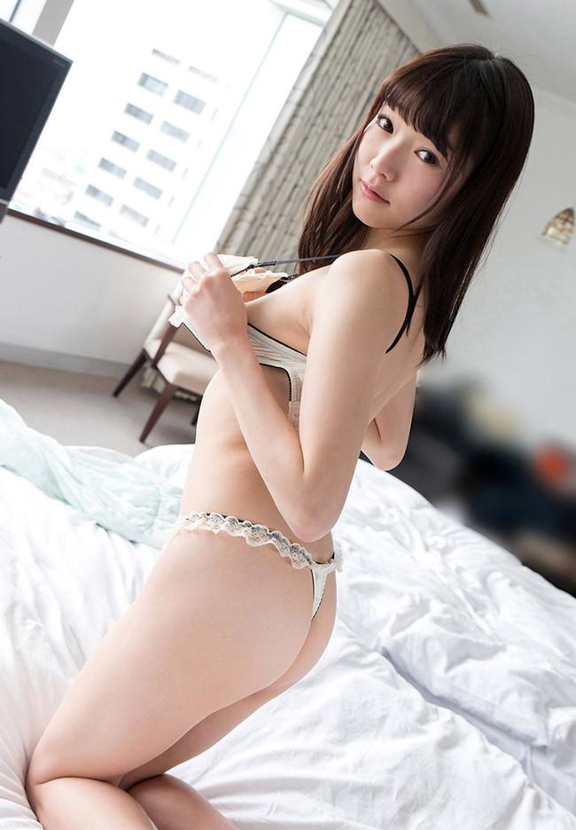 【ヌード画像】涼川絢音のエロ美しい裸体がくっそぬけすぎw(32枚) 01