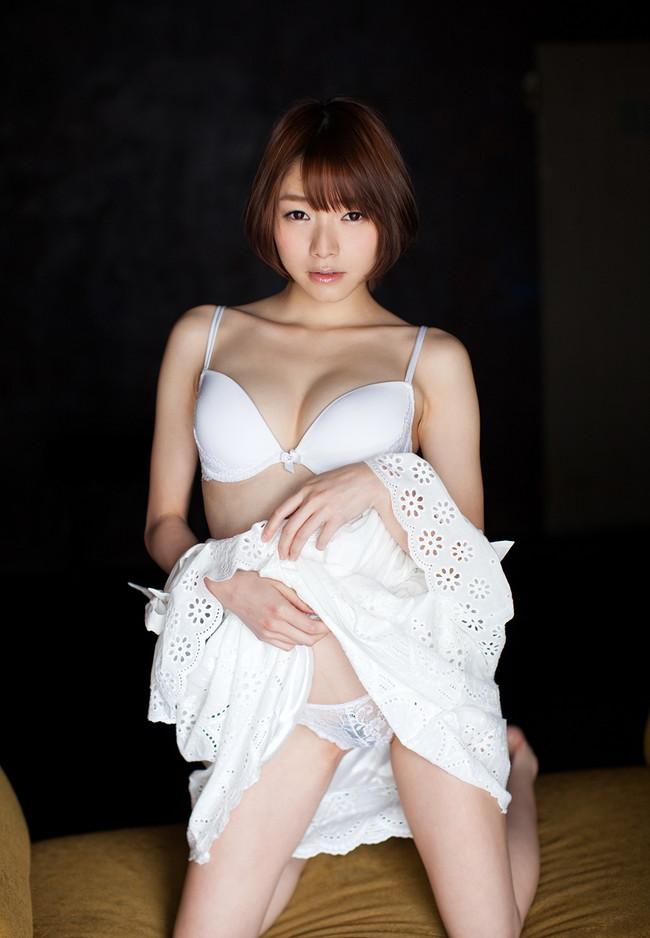 【ヌード画像】涼川絢音のエロ美しい裸体がくっそぬけすぎw(32枚) 24