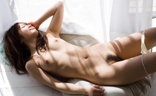 【ヌード画像】笑顔が素敵な石原莉奈の美しい裸体(31枚) 12