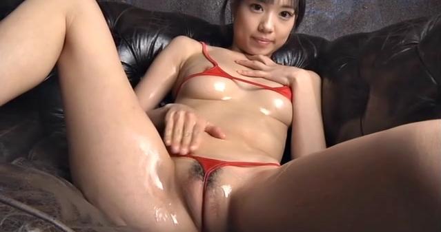 【ヌード画像】美少女のセクシー画像wハミマンもありますw(30枚) 23