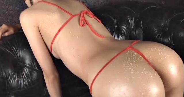 【ヌード画像】美少女のセクシー画像wハミマンもありますw(30枚) 27