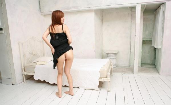 【ヌード画像】ほしのみゆの美乳セクシーヌード画像(32枚) 13