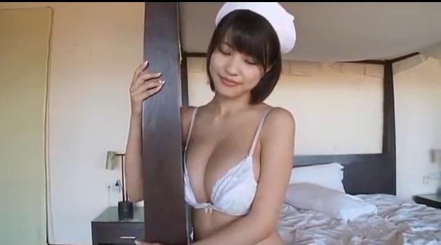 【ヌード画像】岸明日香の水着姿や下着姿が可愛いw(40枚) 40