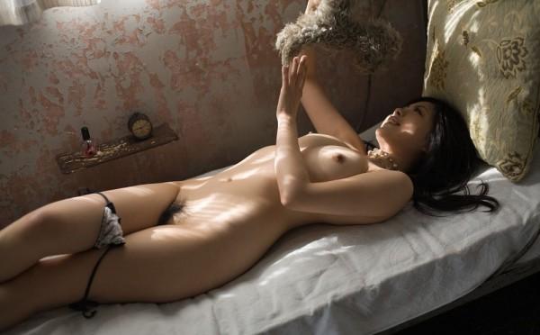 【ヌード画像】綺麗なお姉さんの裸は思わず射精したくなるw(33枚) 01