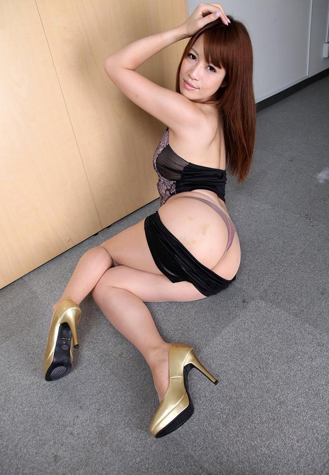 【ヌード画像】眞木あずさのエロい魅力あふれる美巨乳ヌード画像(31枚) 02