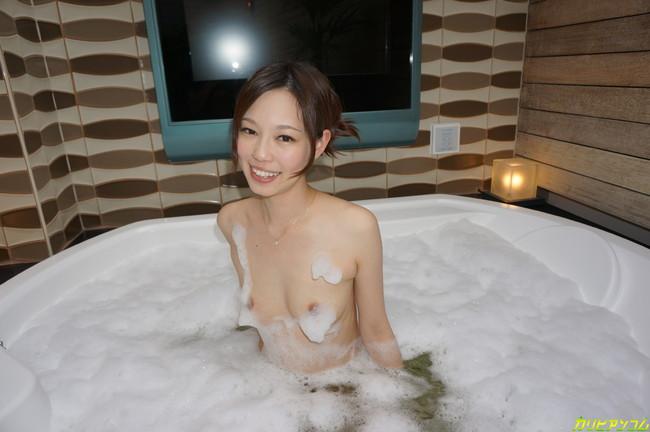 【ヌード画像】色白美人セクシー女優!吉村美咲のヌード画像(32枚) 21