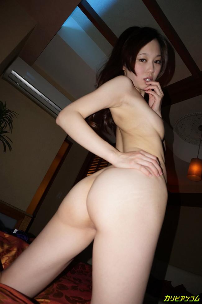 【ヌード画像】色白美人セクシー女優!吉村美咲のヌード画像(32枚) 29