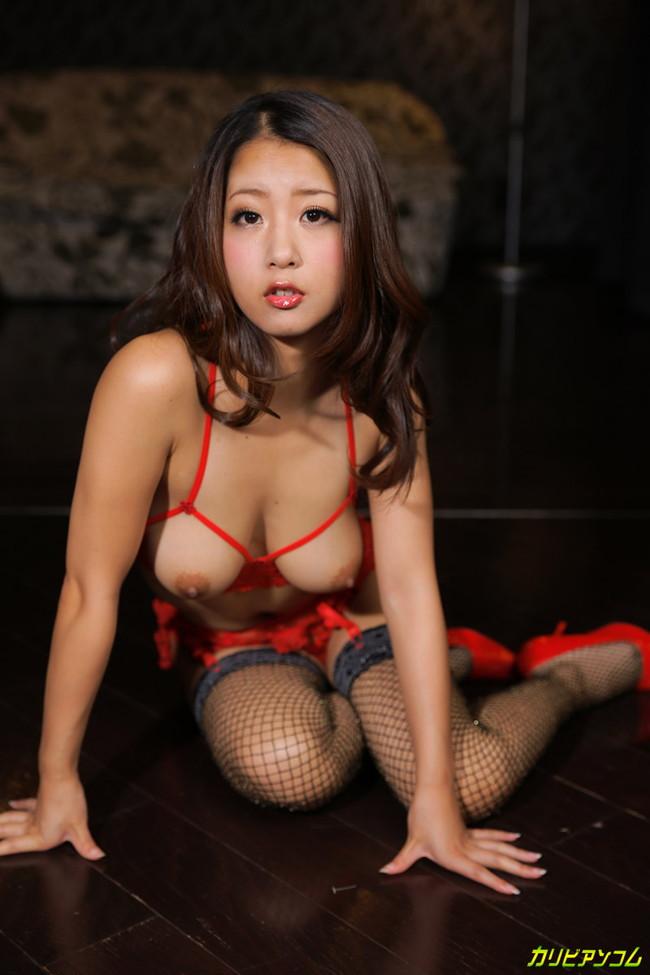 【ヌード画像】美女のダイナマイトボディで股間の息子が爆発しそうw(33枚) 28