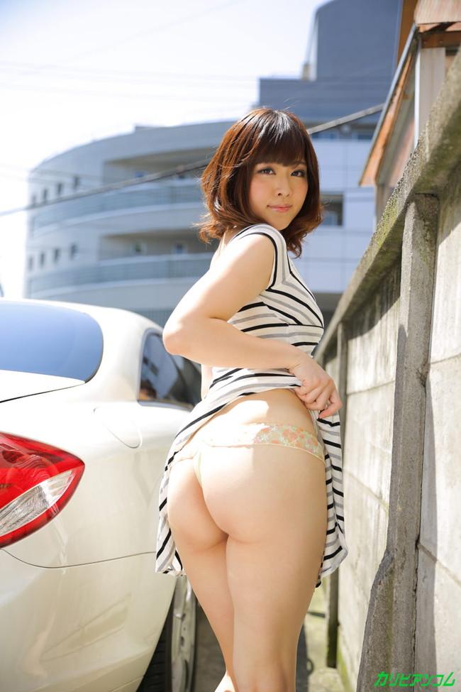 【ヌード画像】櫻井ともかの小柄でエッチなヌード画像(31枚) 03