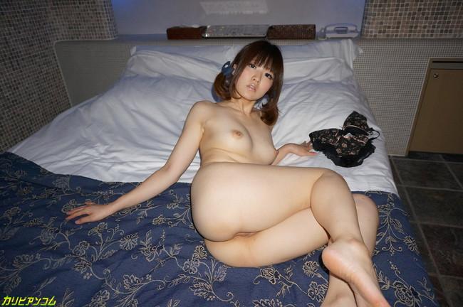 【ヌード画像】櫻井ともかの小柄でエッチなヌード画像(31枚) 26