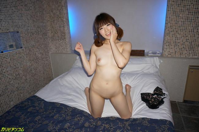 【ヌード画像】櫻井ともかの小柄でエッチなヌード画像(31枚) 27