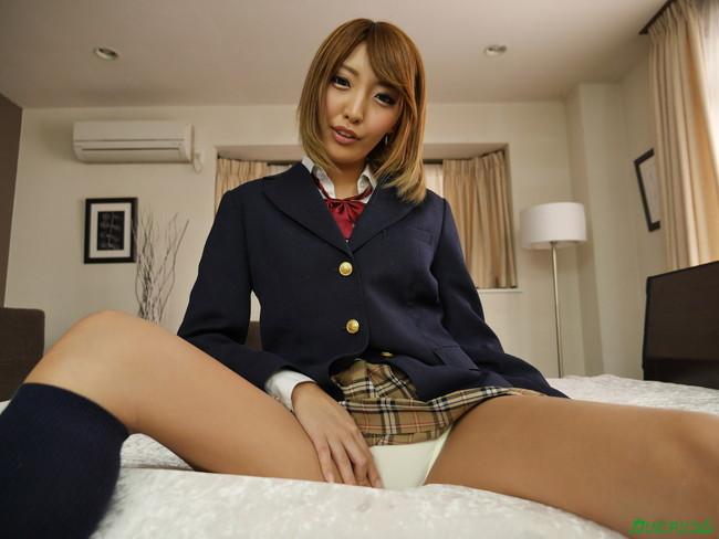 【ヌード画像】源みいなのギャル系セクシーヌード画像(30枚) 23