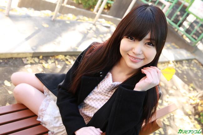 【ヌード画像】碧しののメチャシコなヌード画像(36枚) 03