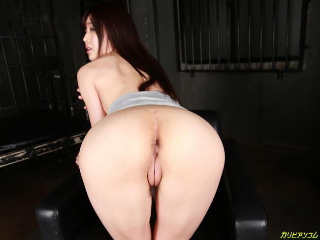 【ヌード画像】碧しののメチャシコなヌード画像(36枚) 20