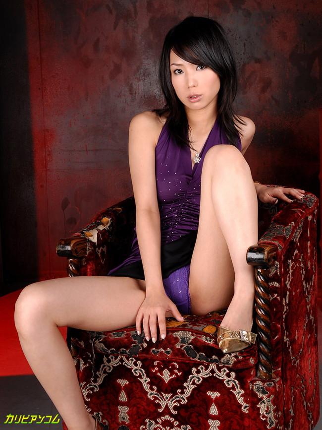【ヌード画像】エロさ爆発!美女たちのダイナマイトボディが熱い!!(30枚) 30