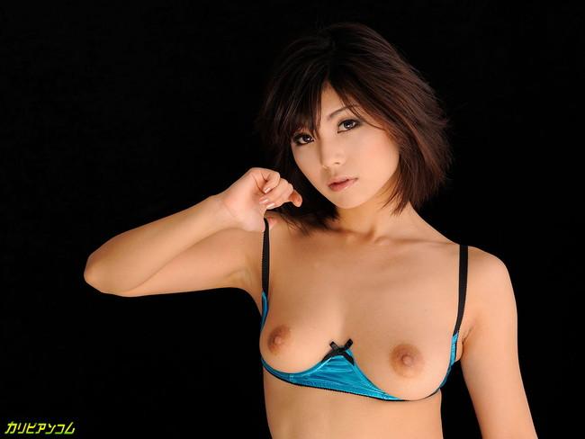 【ヌード画像】エロさ爆発!美女たちのダイナマイトボディが熱い!!(30枚) 03