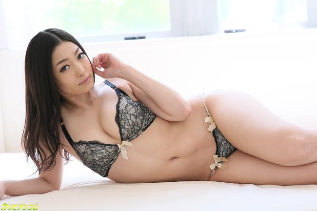 【ヌード画像】RYU (江波りゅう)の極上美熟女ヌード画像(31枚) 16