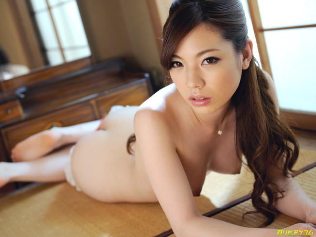 【ヌード画像】佐々木絵美の天使すぎるヌード画像(35枚) 19
