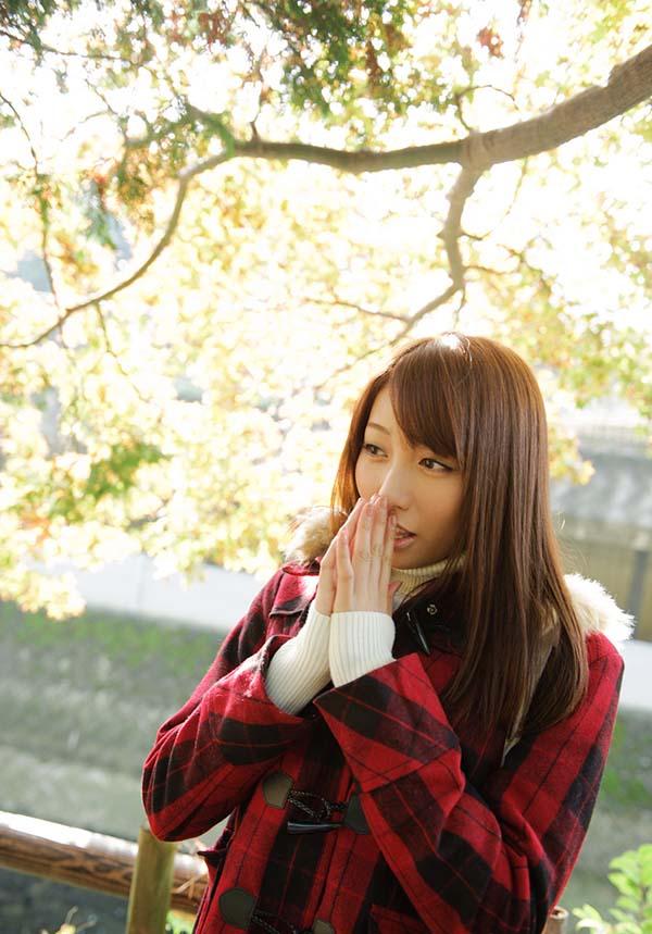 【ヌード画像】美雪ありすの美尻スレンダーなヌード画像(32枚) 03