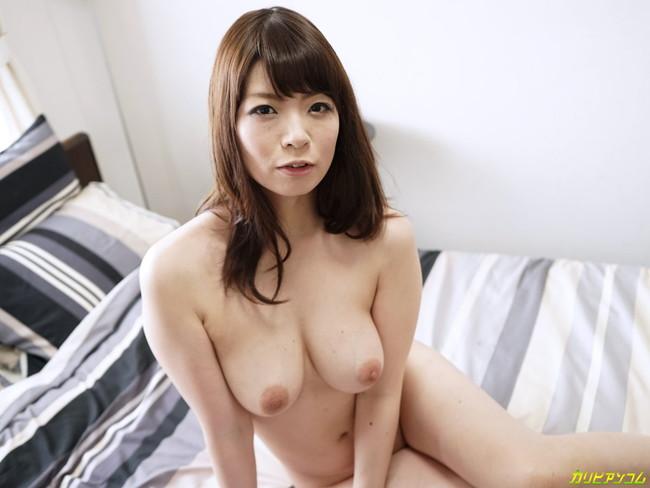 【ヌード画像】セクシー女優の新婚さん姿がエロ可愛いw(37枚) 20