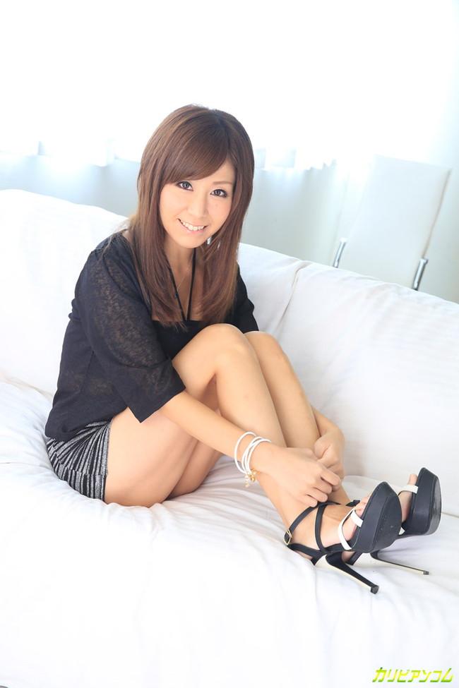 【ヌード画像】セクシー女優の新婚さん姿がエロ可愛いw(37枚) 33