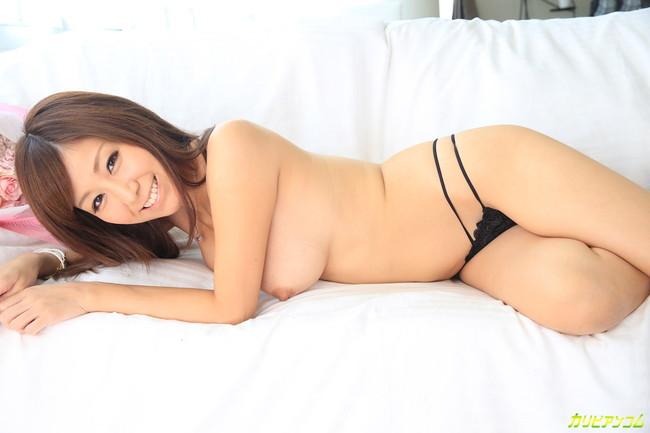 【ヌード画像】セクシー女優の新婚さん姿がエロ可愛いw(37枚) 35