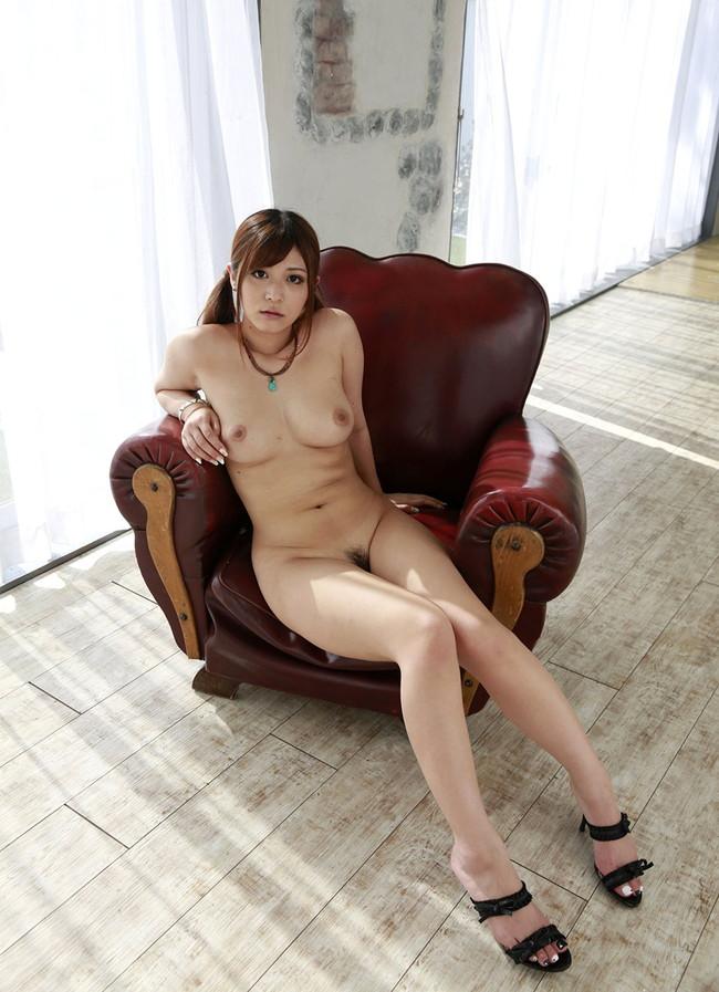 【ヌード画像】さとう遥希のムッチリボディなエロ画像(31枚) 11