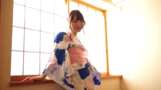 【ヌード画像】西園寺ミヅキの初々しいセクシー姿から目が離せないw(30枚) 20