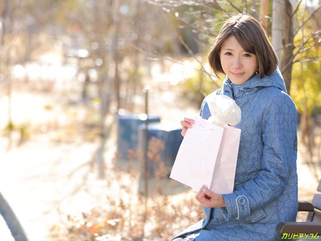 【ヌード画像】スレンダー美女!滝川エリナのヌード画像(35枚) 27