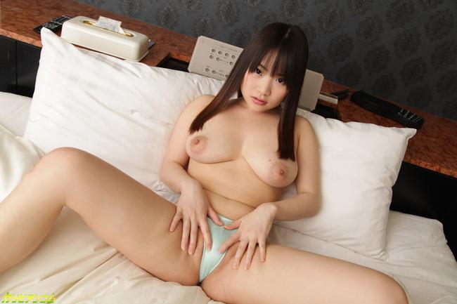 【ヌード画像】持田美琴のモッチリボディで大興奮w(30枚) 14