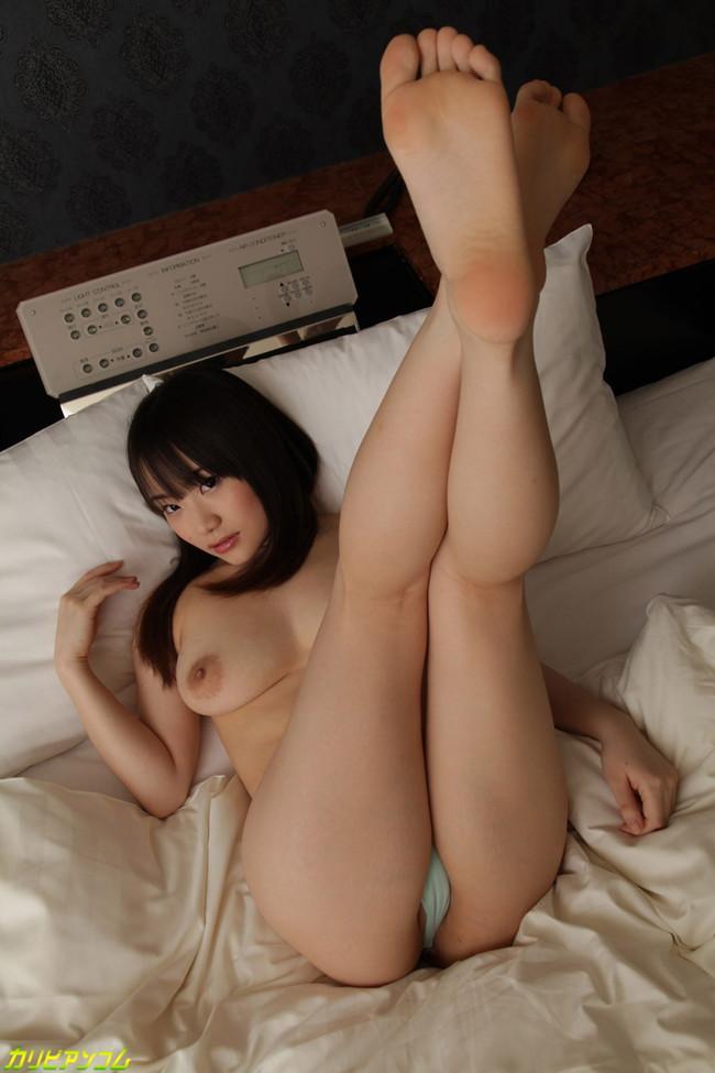 【ヌード画像】持田美琴のモッチリボディで大興奮w(30枚) 15