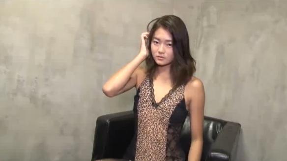 【ヌード画像】爽やか系美少女!高千穂すずの健康的ボディが素晴らしいw(36枚) 30