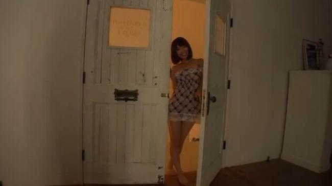 【ヌード画像】逢沢つばさの正統派美少女ヌード画像(33枚) 28