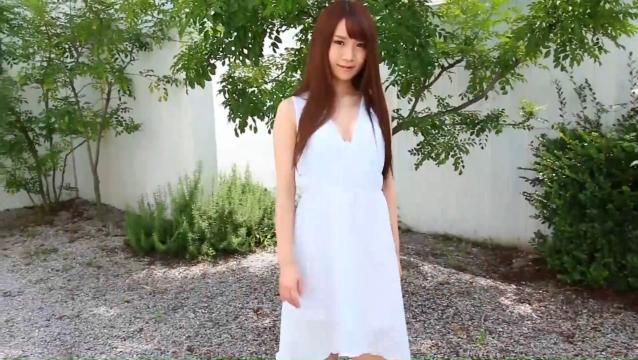 【ヌード画像】究極絶対美少女!涼木みらいのセクシーヌード画像(40枚) 01