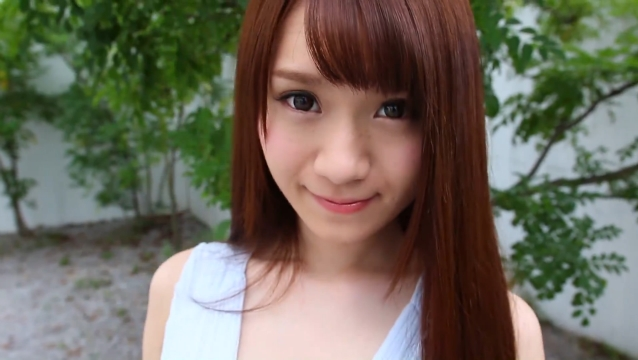【ヌード画像】究極絶対美少女!涼木みらいのセクシーヌード画像(40枚) 04