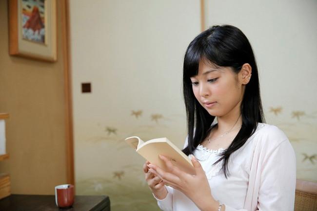 【ヌード画像】紗藤まゆの美乳エロ乳首が特徴的なヌード画像(31枚) 31