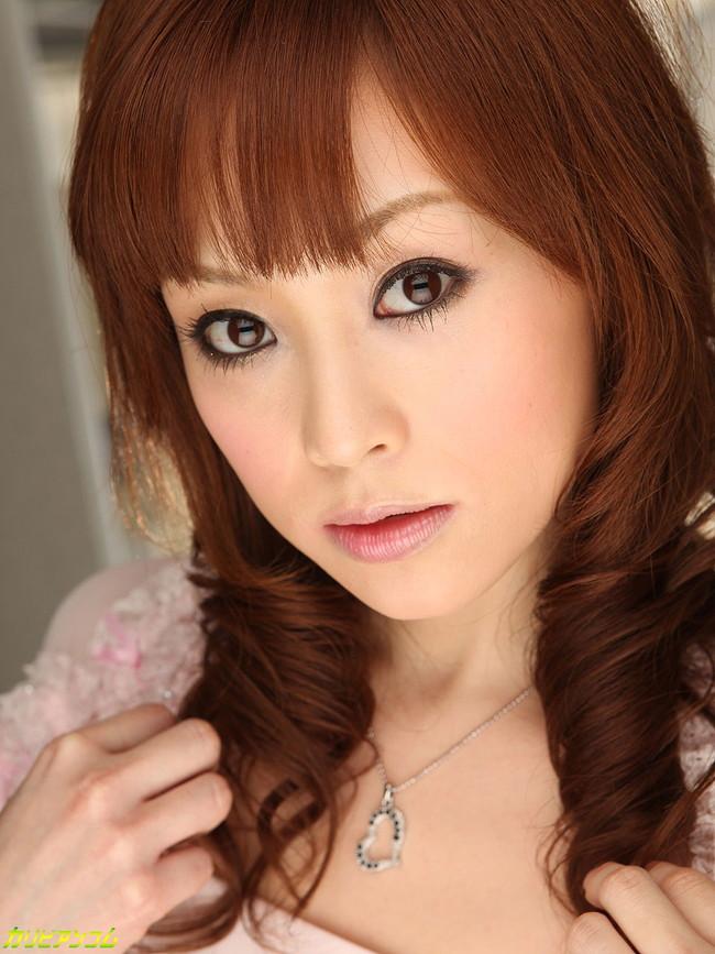 【ヌード画像】吉原ミィナの美微乳がセクシー杉w(30枚) 21