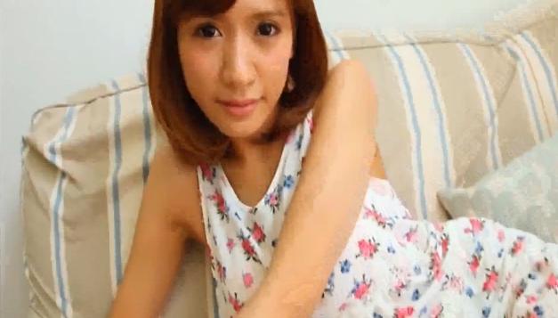 【ヌード画像】サリーの小麦色肌がキュートで美しいw(35枚) 02