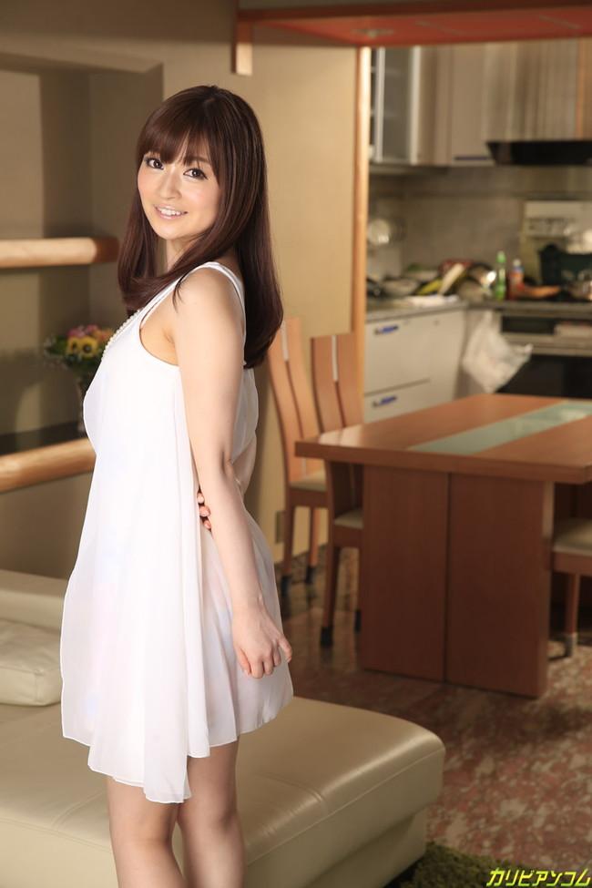 【ヌード画像】新山沙弥のエロカワお嬢様系ヌード画像(36枚) 09