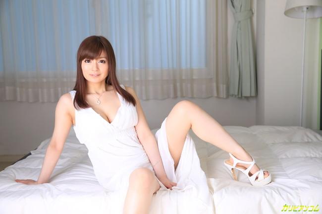 【ヌード画像】新山沙弥のエロカワお嬢様系ヌード画像(36枚) 32
