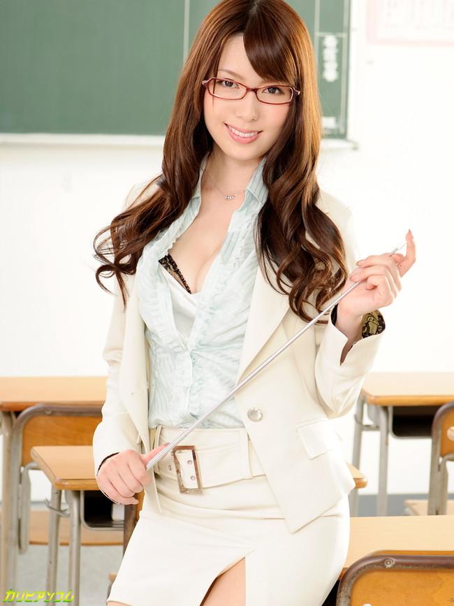 【ヌード画像】波多野結衣の色白美肌に興奮するエロ画像(30枚) 25
