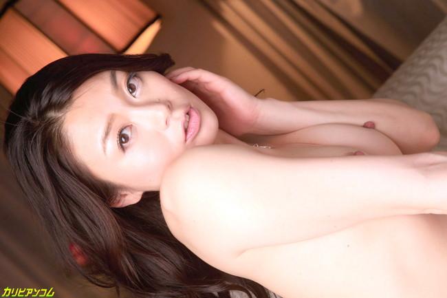 【ヌード画像】中島京子の大人の色香が漂うヌード画像(40枚) 18