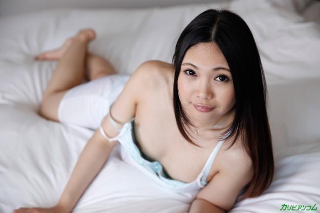 【ヌード画像】超敏感な美微乳ヌード画像(35枚) 05